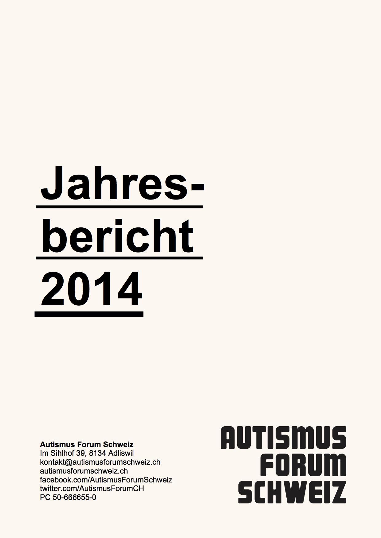 AFS_Jahresbericht_2014.jpg