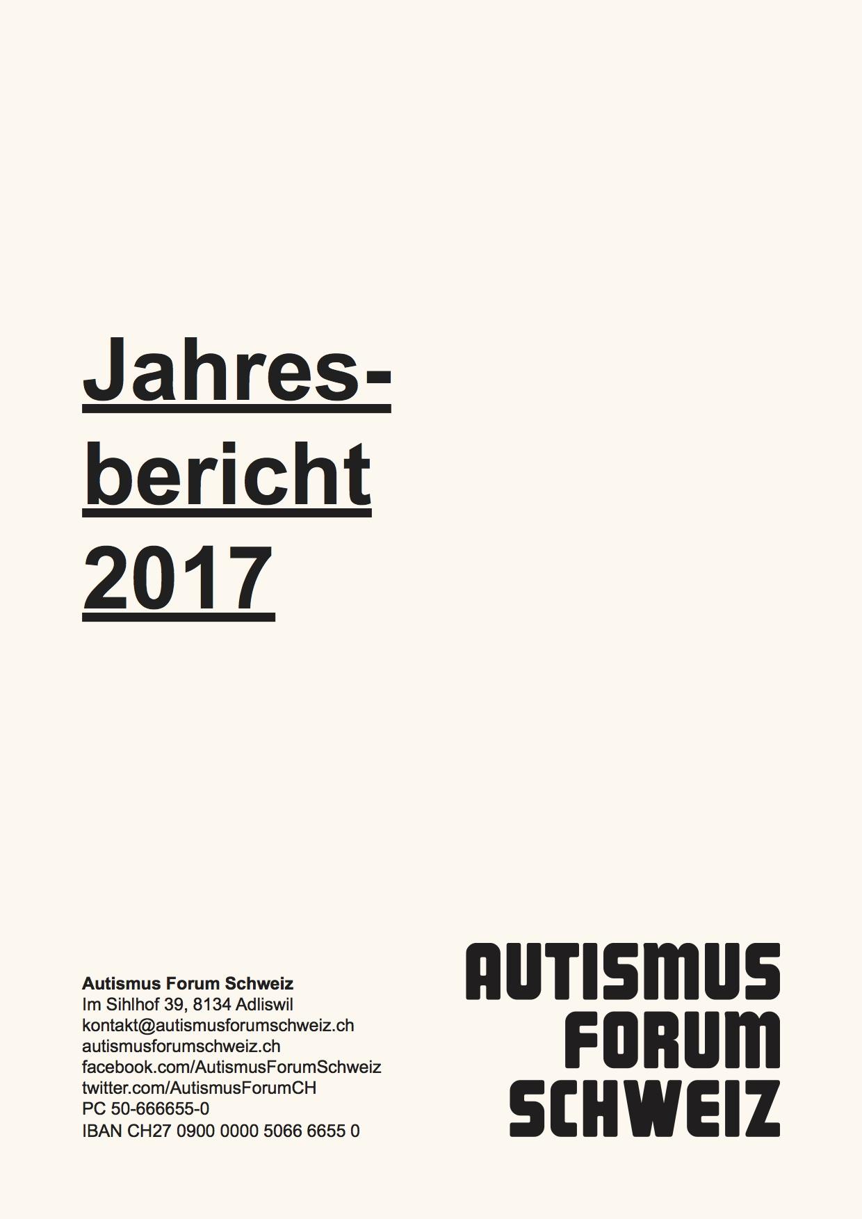 2017 Jahresbericht-Titel.jpg