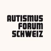 autismusforumschweiz.ch