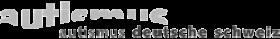 logo_autismusdeutscheschweiz.png